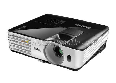 BenQ MS603 Projecter