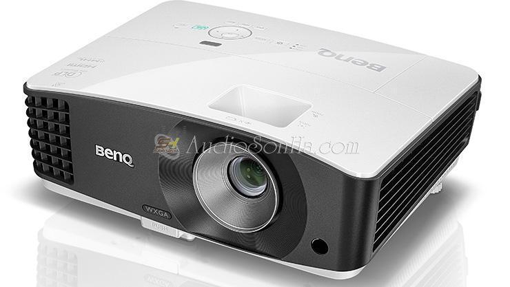 BenQ MS705 Projecter