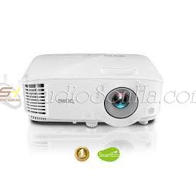 BenQ MX550 Projector