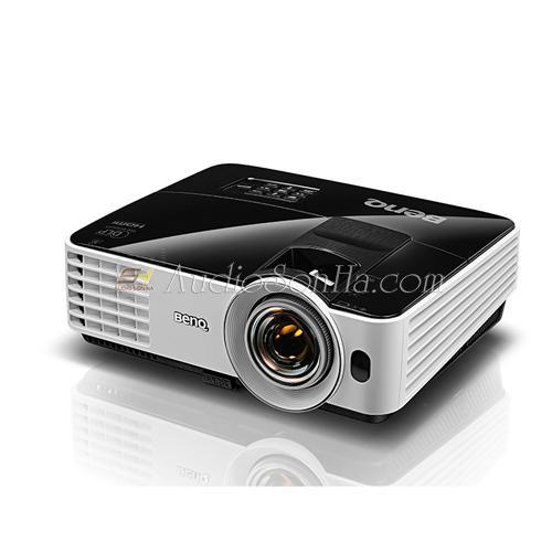 BenQ MX631ST Projecter