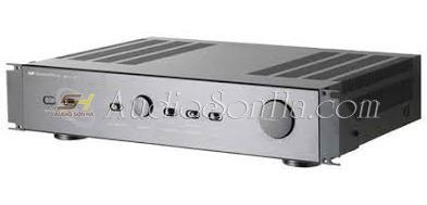 B&W SA250 MKII Amplifier