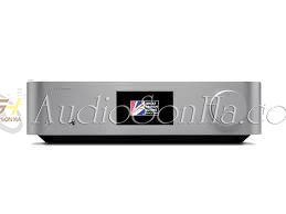 Cambridge Audio Edge NQ Network Player/ PreAmpli