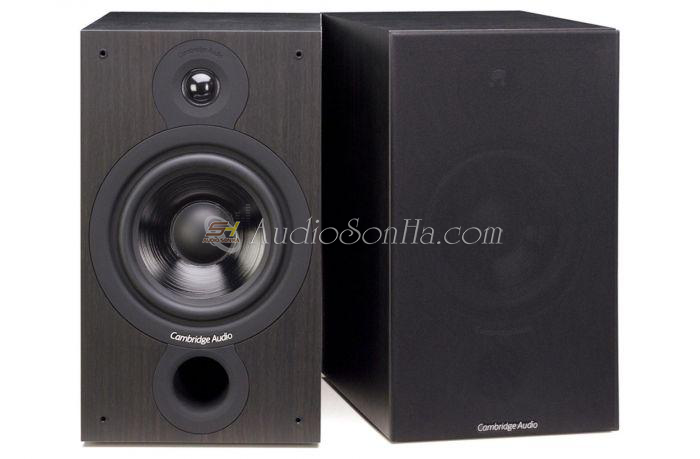 Cambridge Audio SX60 (Cặp)