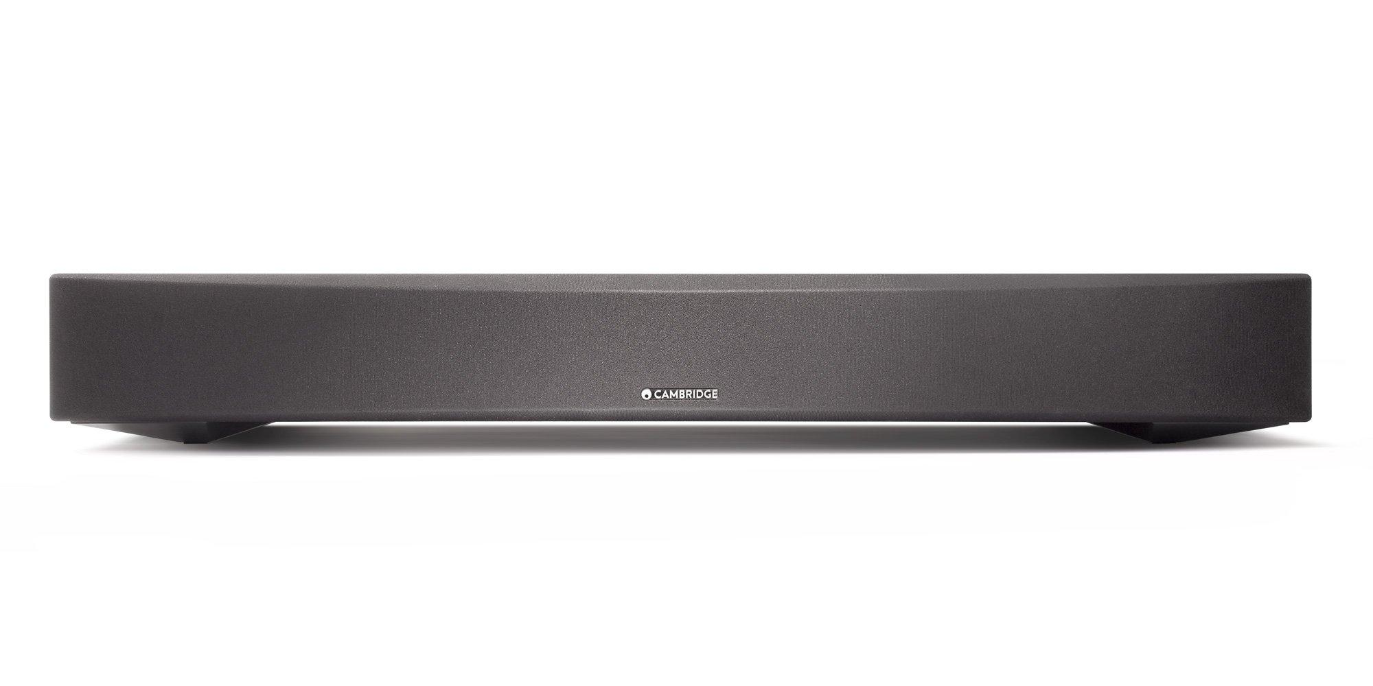 Cambridge TV5 (v2) Soundbar