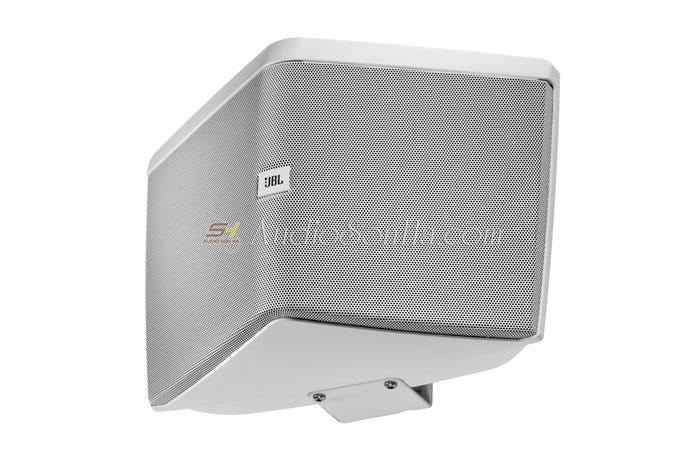 JBL Control HST Wide-Coverage Speaker