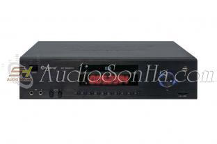 Đầu Arirang AR 3600KTV