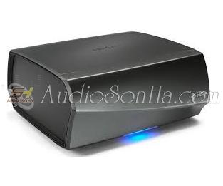 Denon HEOS Link HS2 Music Server