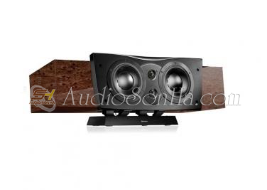 Dynaudio Confidence Center Platinum  (Cái)