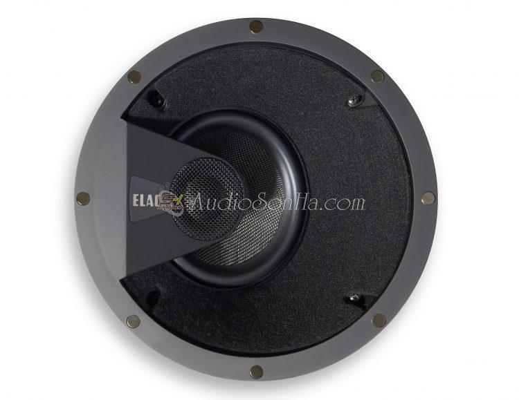 Elac Debut IC-DT61-W