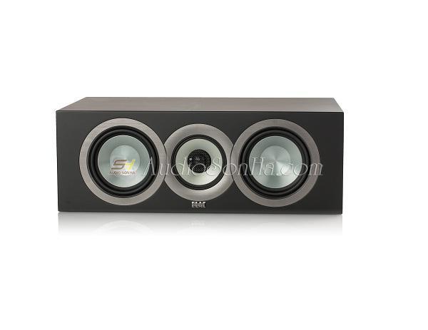 Elac Uni-Fi CC U5 (Cái)