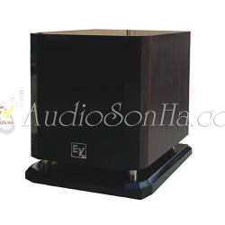Electro Voice SW-12 Subwoofer