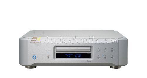 Esoteric K-05XS SACD Player