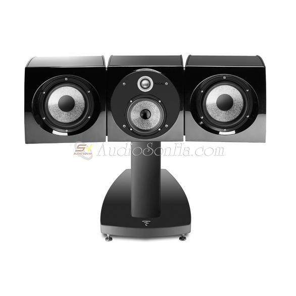 Focal Viva Utopia EVO Center (Cái)
