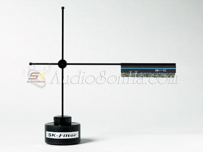 Furutech SK-Filter