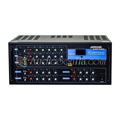Jarguar Suhyoung Pro-1506KM Bluetooth (Komi)