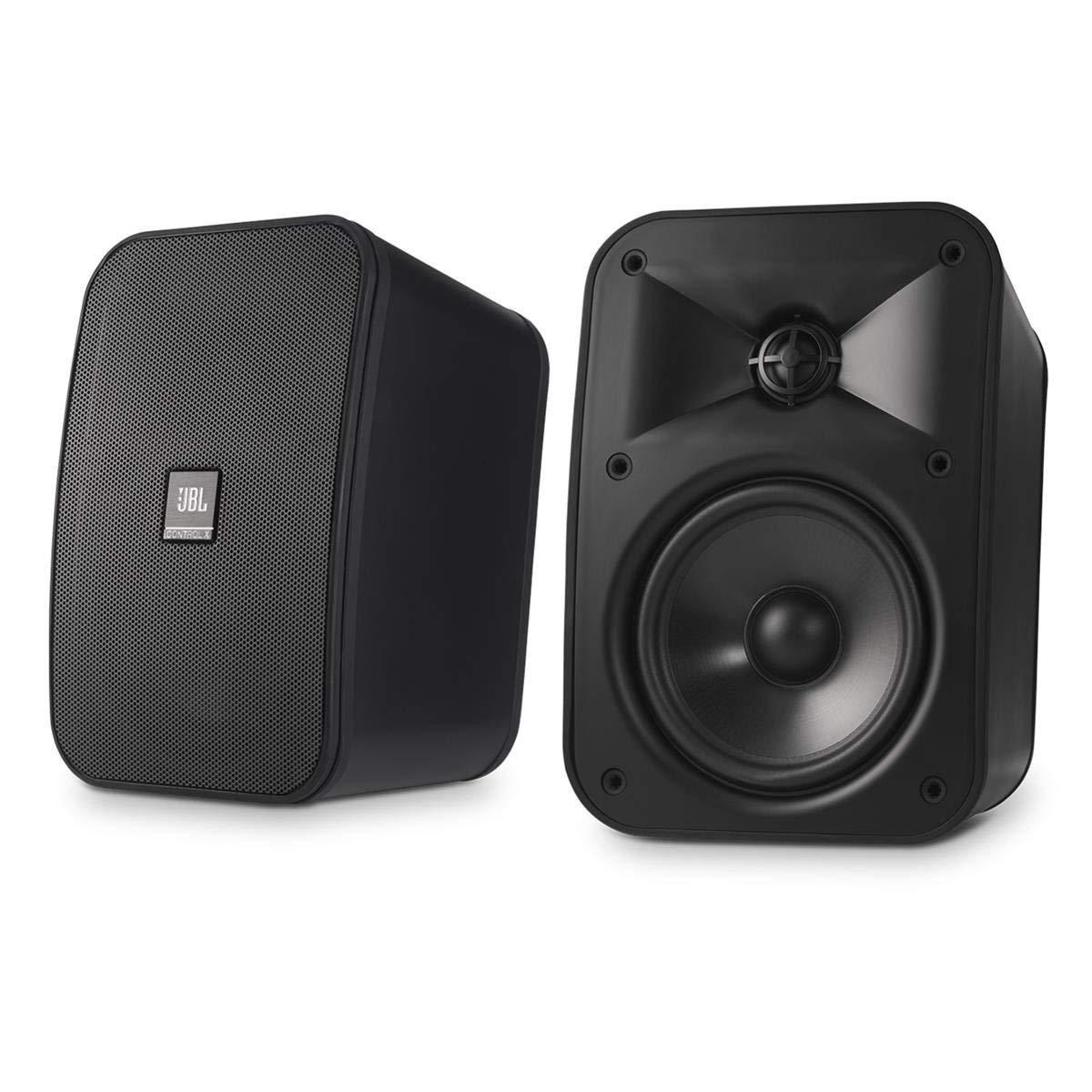 JBL Control X Wireless / Cặp
