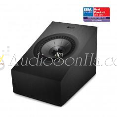 KEF Q50A Dolby Atmos