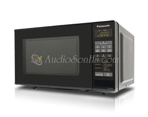 Lò vi sóng Panasonic NN-ST253W
