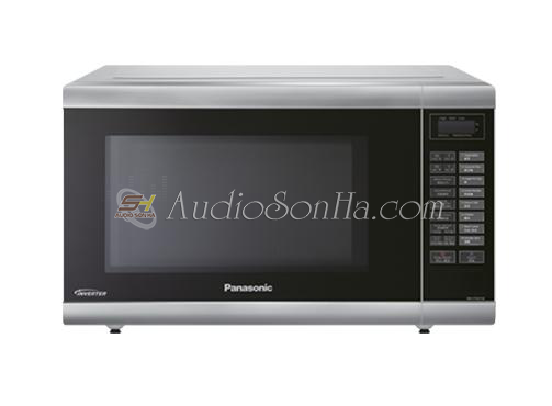 Lò vi sóng Panasonic NN-ST651M