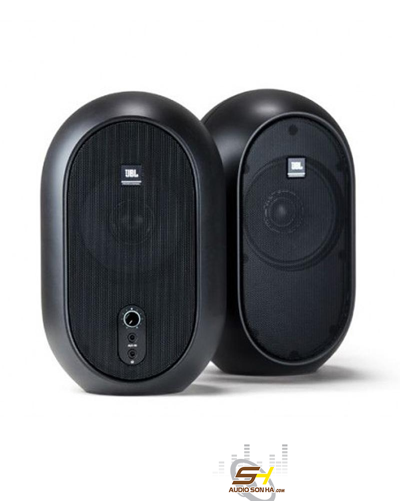 Loa JBL One Series 104 / Cặp