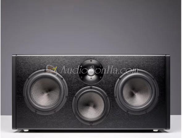 Magico ACC Center Speaker (Cái)