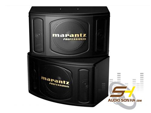 MARANTZ MKS800