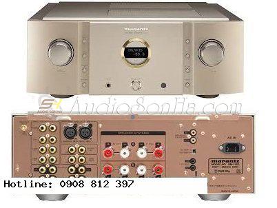 Marantz PM - 11S3 integrate Ampli