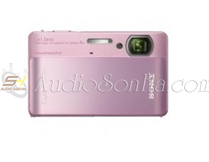 Máy ảnh Sony DSC TX5