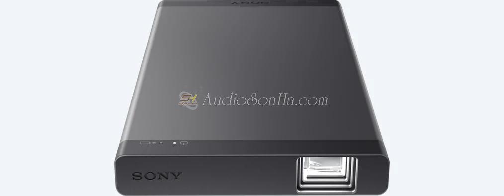 Máy chiếu bỏ túi Sony MP-CL1A