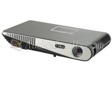 Máy chiếu Optoma ML1500E