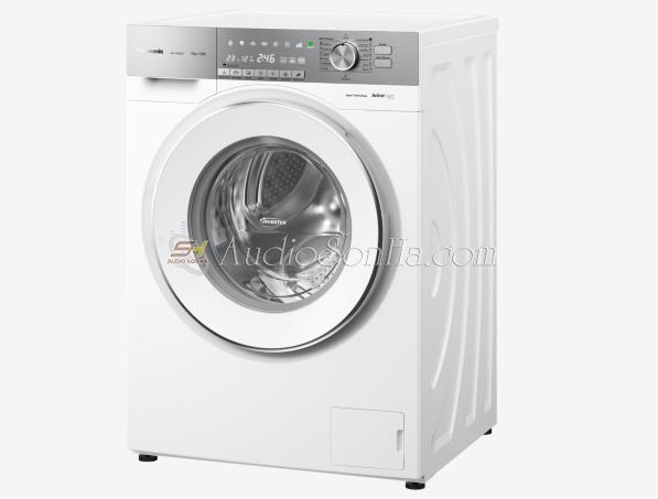 Máy giặt Panasonic NA-120VG6WVT