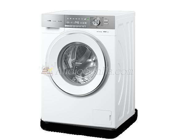 Máy giặt Panasonic NA-129VG6WVT