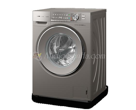 Máy giặt Panasonic NA-129VX6LVT