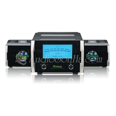 Mcintosh MC2 KW POWER / 6 cục ( demo )