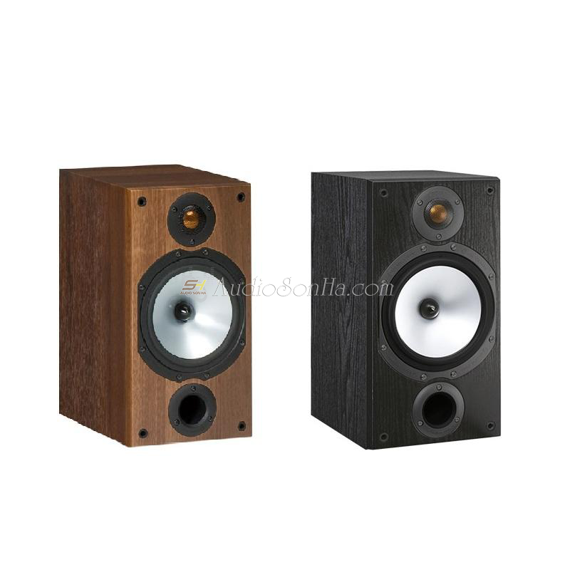 Monitor Reference MR2 (Cặp)