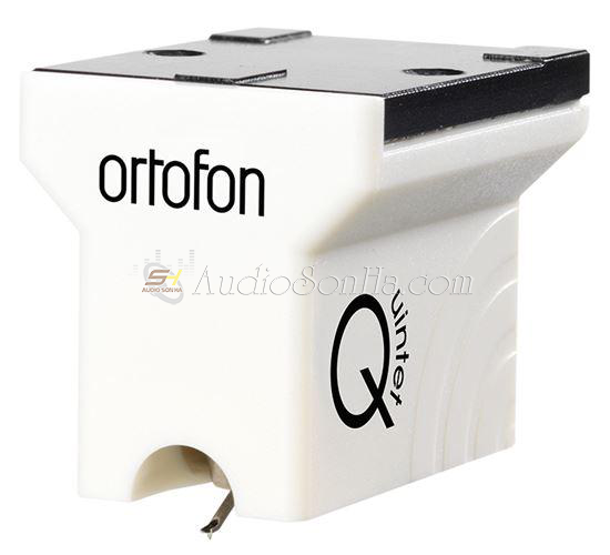 Ortofon Quintet Mono