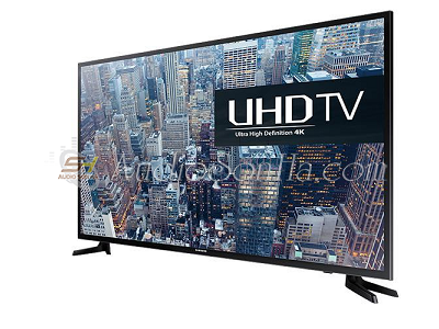 Samsung Smart TV 4K UHD UA70KU6000