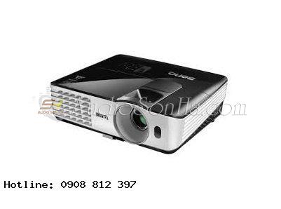 Máy Chiếu BenQ MX 602