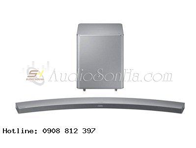 Loa Cong không dây Samsung H7501