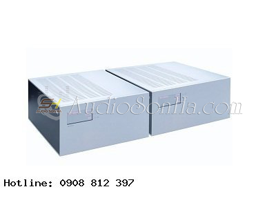 Soulution 701 Monoblock Amplifier