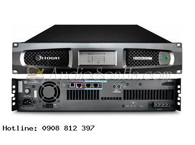 Power Crown DCi 2 - 300N
