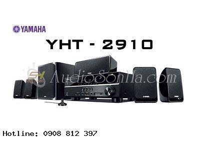 Yamaha YHT-2910