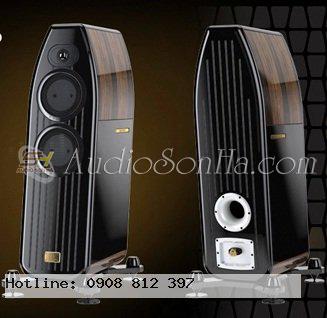 Kharma Exquisite  Galileo EXQ -GL -2.1 (Cặp)