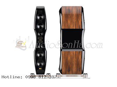 Kharma Enigma Veyron EV-1 (Cặp)