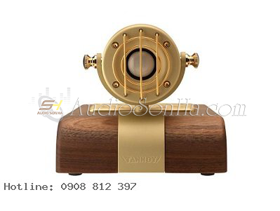 Tannoy Gold Reference Super Tweeter (Cặp)