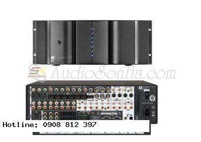 JBL S7165- PowerAmp 7.1