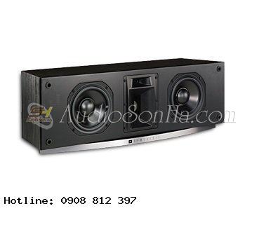 JBL SAM-3-HA/ cái
