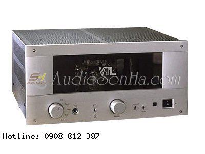 VTL IT-85 Intergrate Ampli