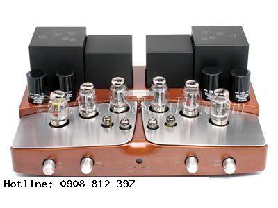 Unison Research Performance/ Ampli