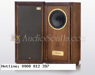 Tannoy Stirling GR (Cặp)